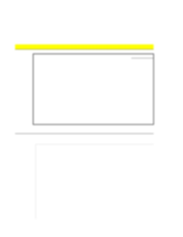 ARIMOND_FINA310_Unit 5_IP Student_Template_edited.xlsx