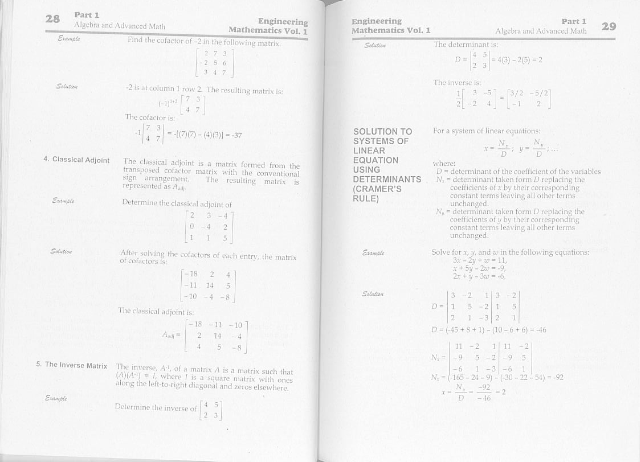 335917947-Engineering-Mathematics-Vol-1-by-Gillesania-1