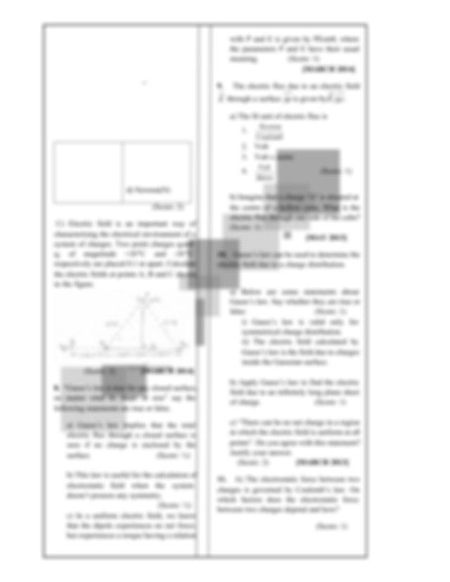 Plus-two-physics-previous-question-paper-hsslive-Saju.pdf