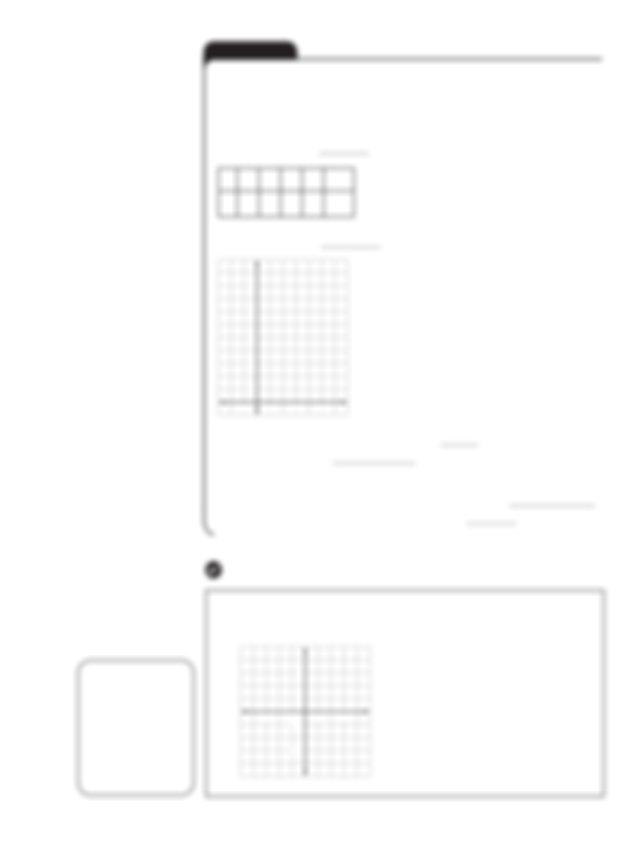 92 Lesson 42 Algebra 1 Notetaking Guide Copyright Holt