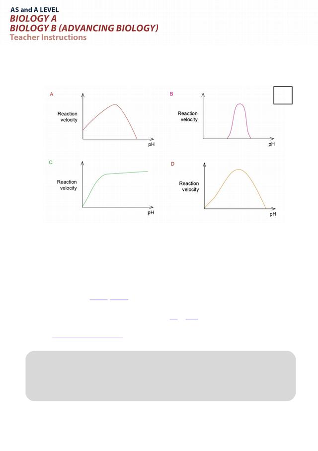 294472-enzymes-mcq-topic-quiz-lesson-element-.doc