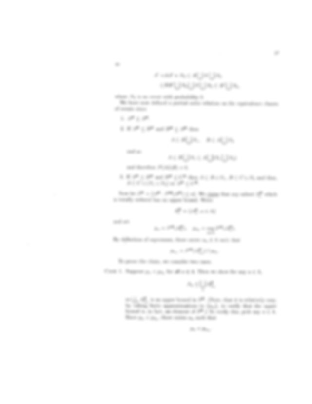 solution-manual-A-Probability-Path-Sidney-Resnick.pdf