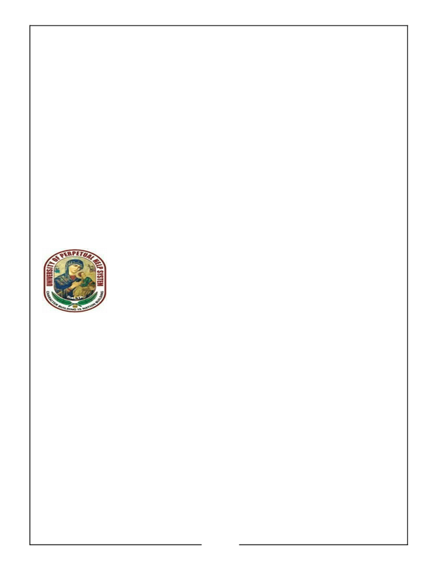 13071537-Alzheimer-s-Disease-Research-Paper.pdf