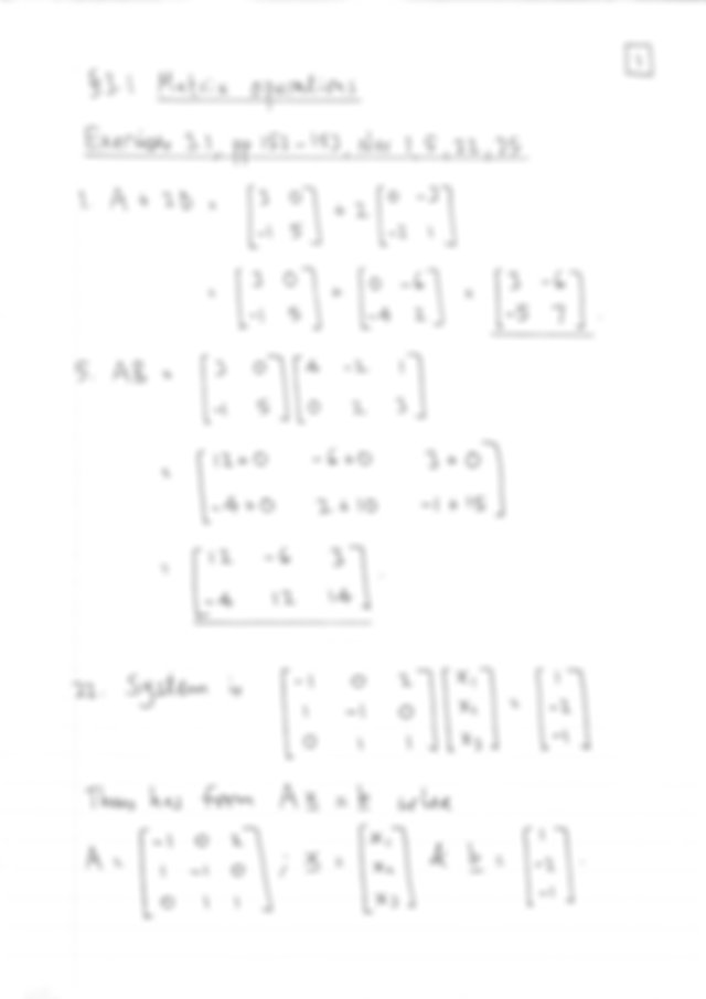 WTW 211 Section 3.1 (solutions).pdf