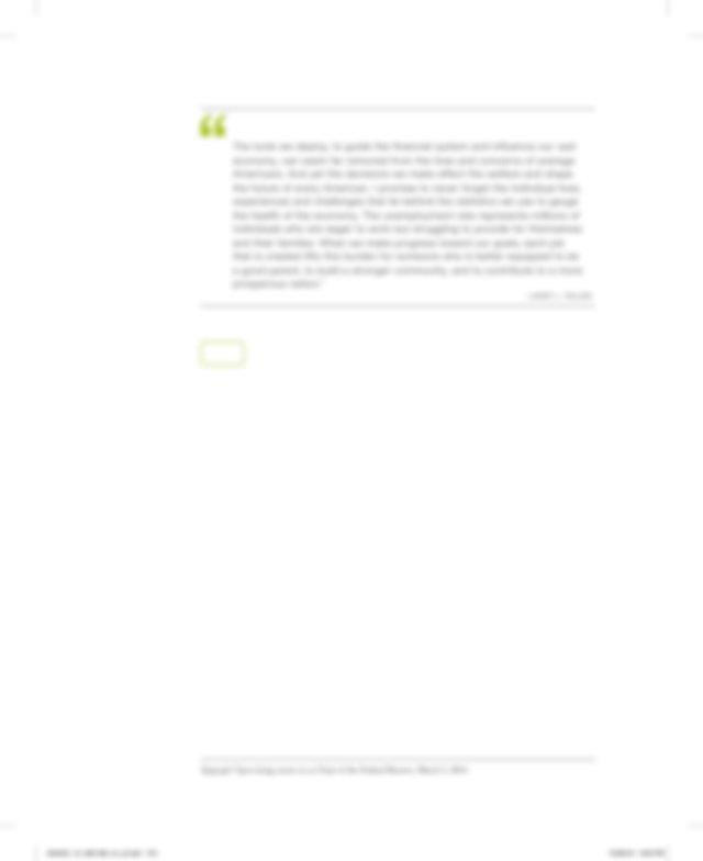 Chapter 12 Charles I. Jones. Macroeconomics. 4th edition