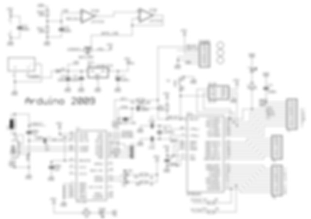 handout_Arduino_ATmega328_pin_mapping_and_schematic