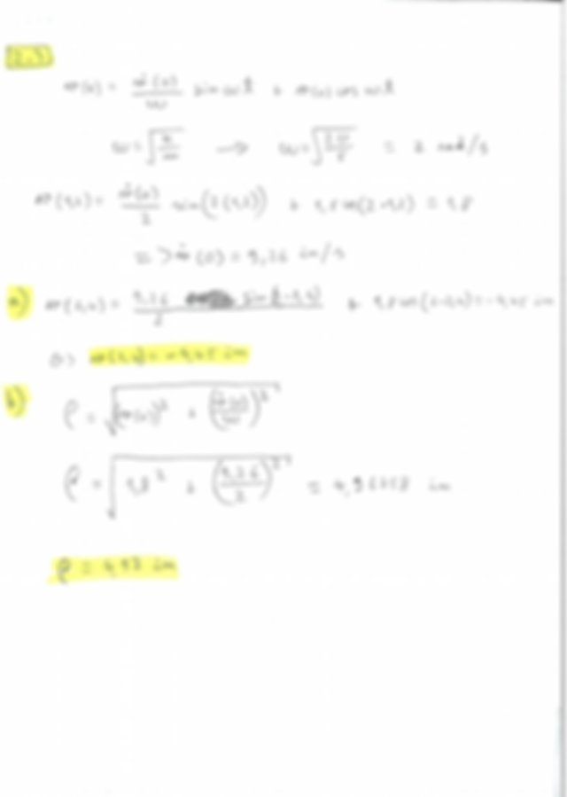 259373230-Solutions-of-problems-Dynamics-of-Structures