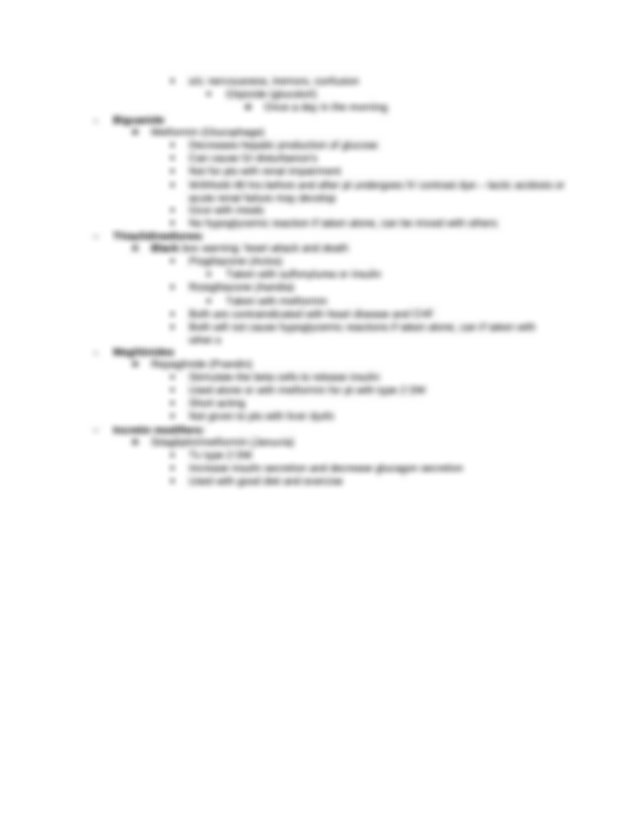 Levothyroxine synthroid Excreted in bile and feces