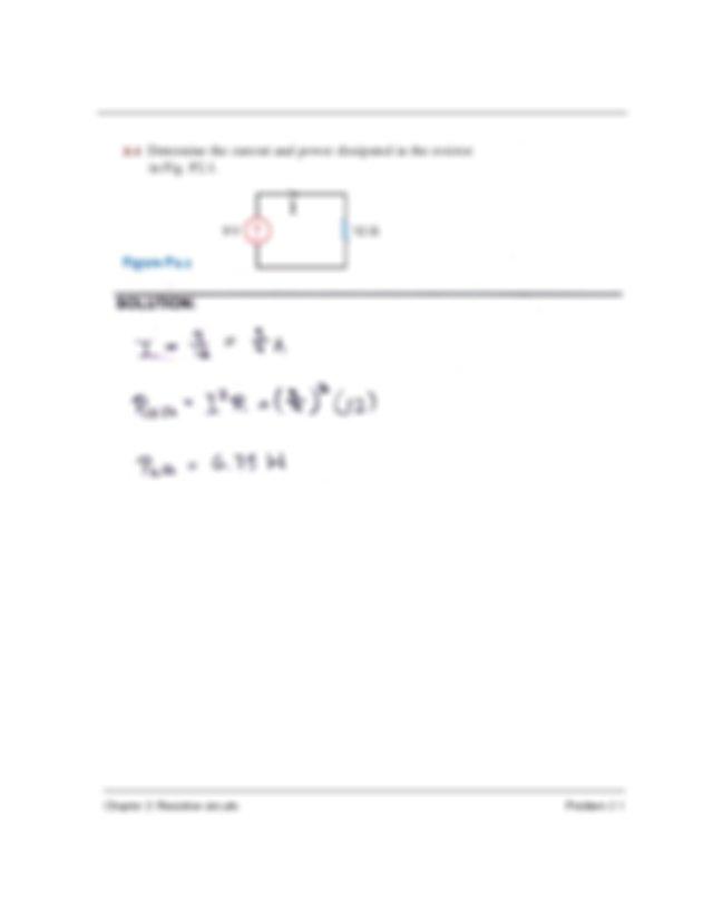 167871522-Basic-Engineering-Circuit-Analysis-Chapter-2
