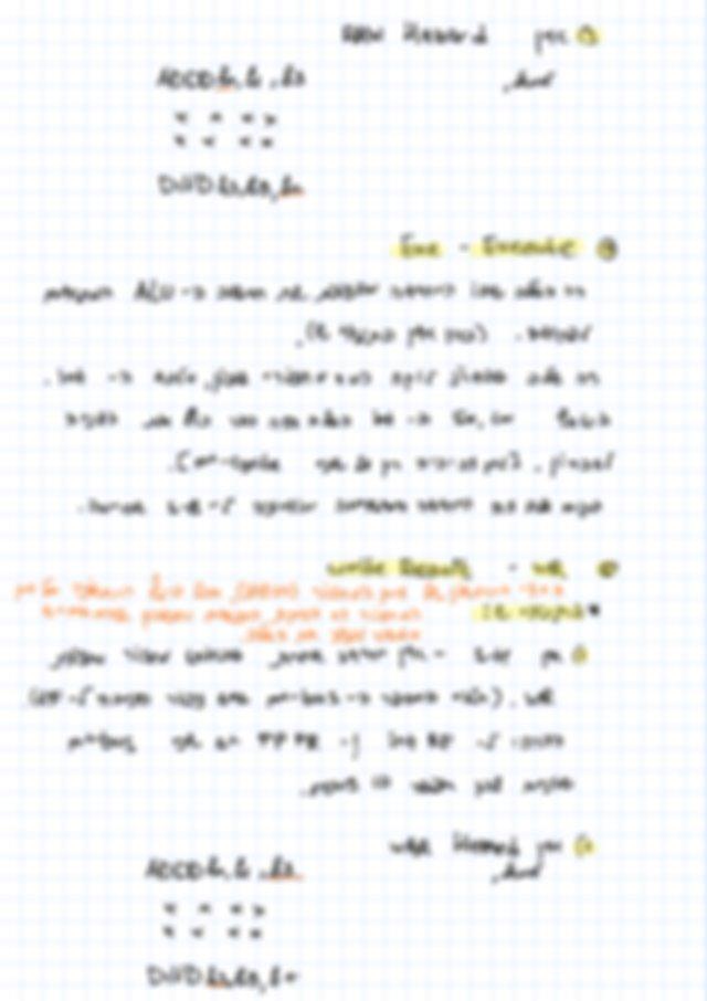 Lec12 - gm Swear gwour 530)C)69)rc 1 mam CDC 6600'33 J31 ...
