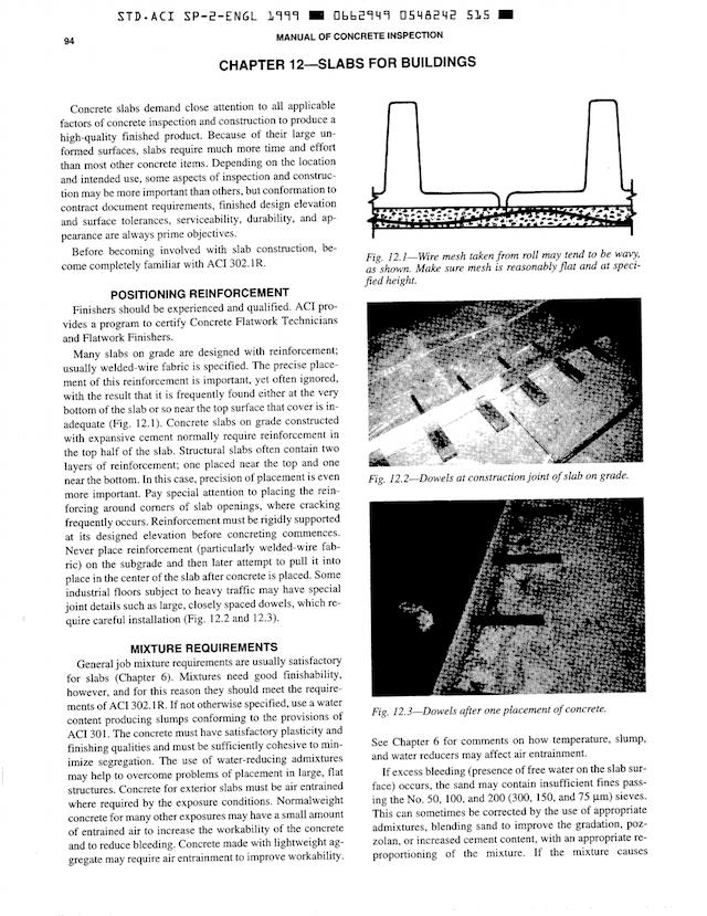 ACI-MANUAL-OF-CONCRETE-INSPECTION-SP2-pdf.pdf