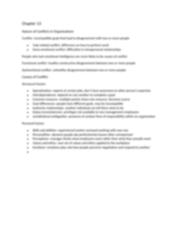 Communication barriers physical separation and language in ...