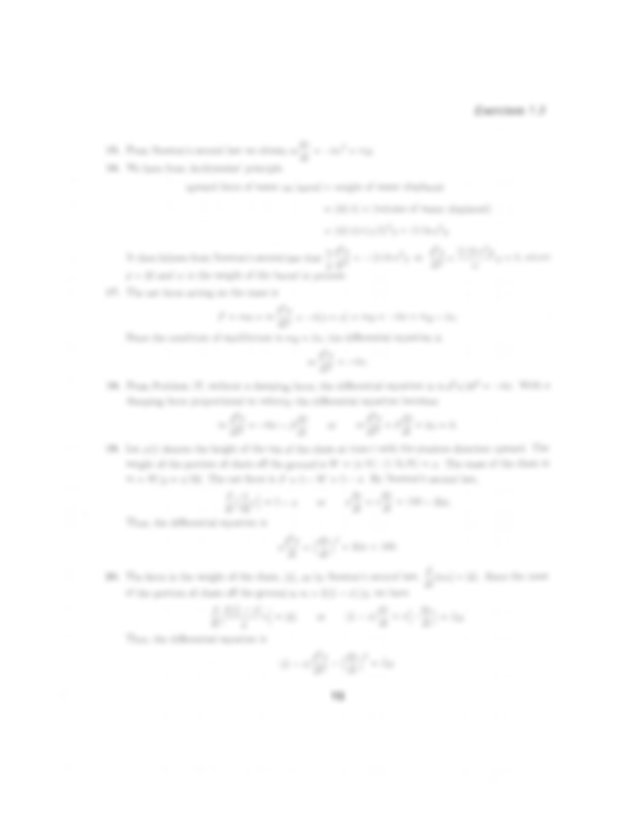 177600844-Differential-Equations-Solution-Manual (1).pdf
