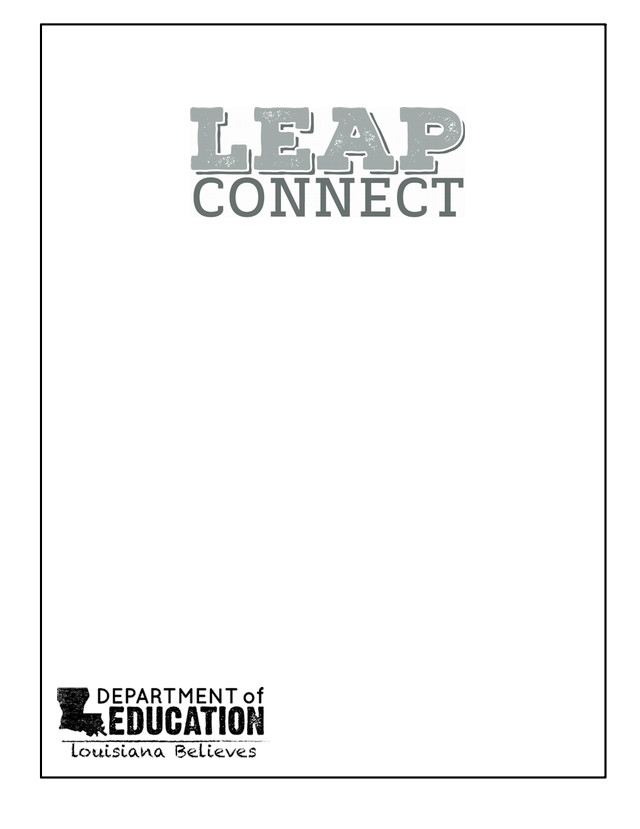 leap-connect-grade-8-ela-practice-test-reference-materials