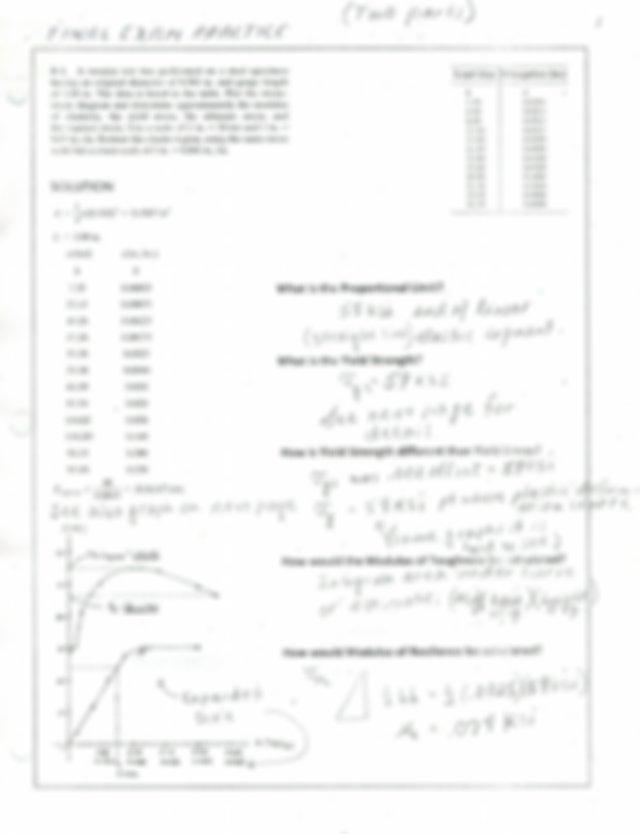 ENGR 2040 Final Exam Practice Part 2 Su 1607282016_0000(1