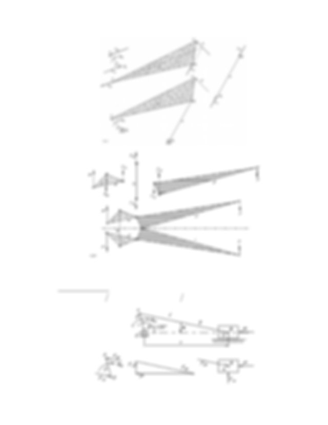 218_39_solutions-instructor-manual_chapter-11-static-force