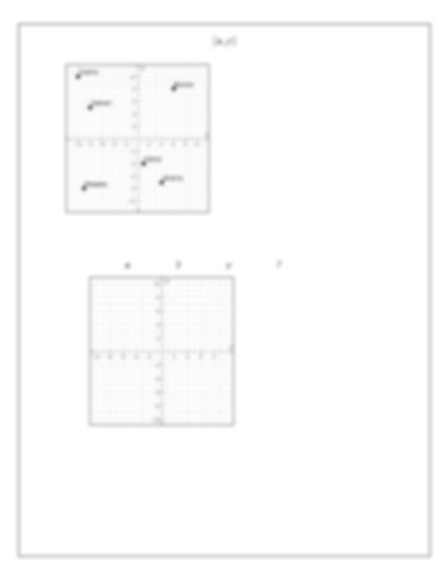 ALEKS Math 102 Mock Final 4 11232014 44455 PM MST