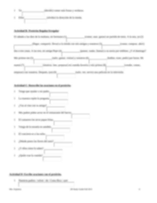 Spanish_2H_-_Fall_15_review_Final_Exam_Study_Guide.docx
