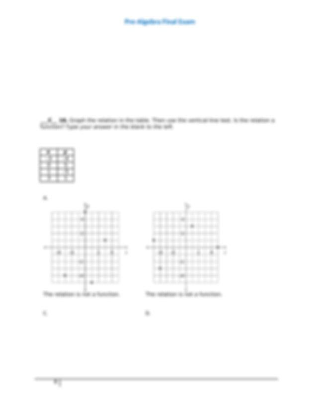 Is the sequence 3 12 36 a geometric sequence Explain Type