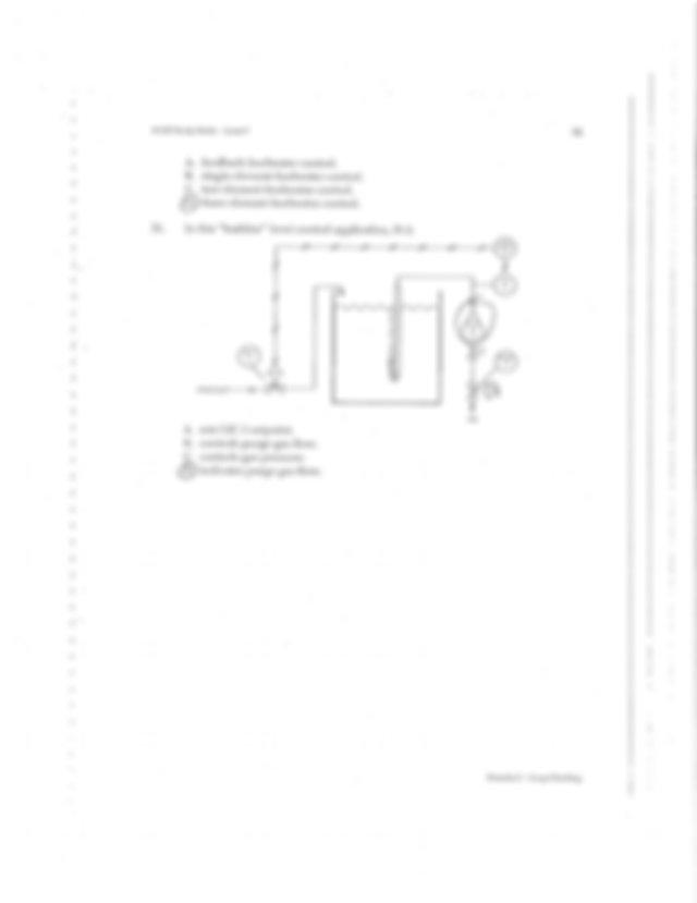 CCST Level 1 Study Guide C