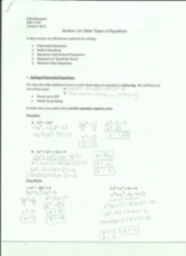 1.6 Matricesmr. Mac's Page