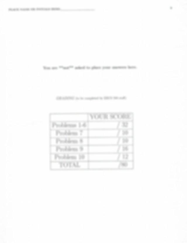 Final_W19_solutions.pdf