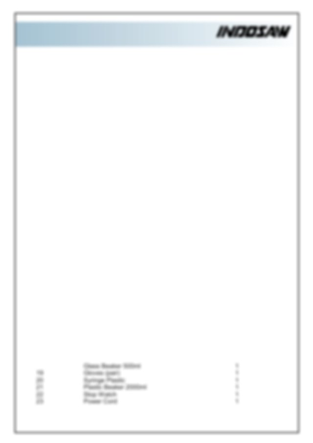 Thermal and Electrical Conductivity of Matel-Indosaw.pdf