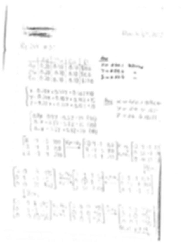Math208 Final Exam2010 Midterm 2012 October copy