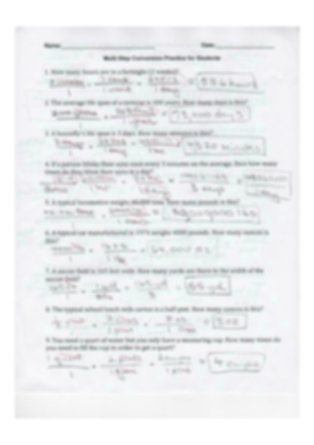 glencoe-algebra-2-word-problem-practice-answers-systems