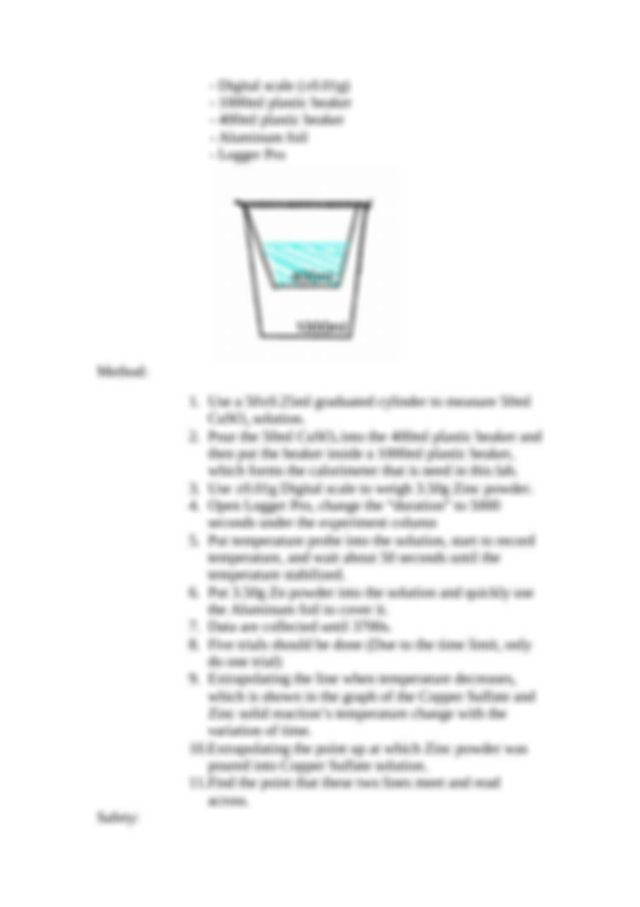 Copper_Sulfate_solution_and_Zinc_powder_reaction_Lab