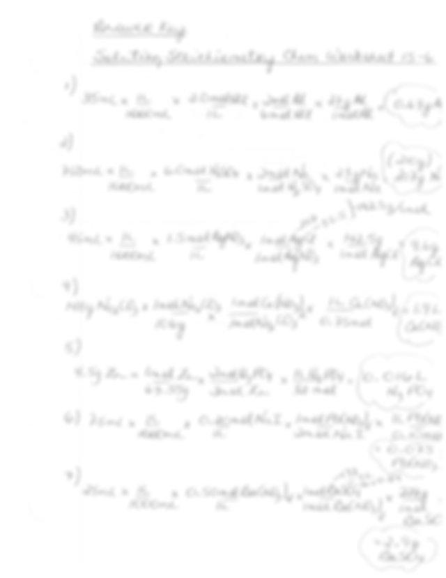 solution_stoichiometry_chem_worksheet_15-6_answer_key.pdf