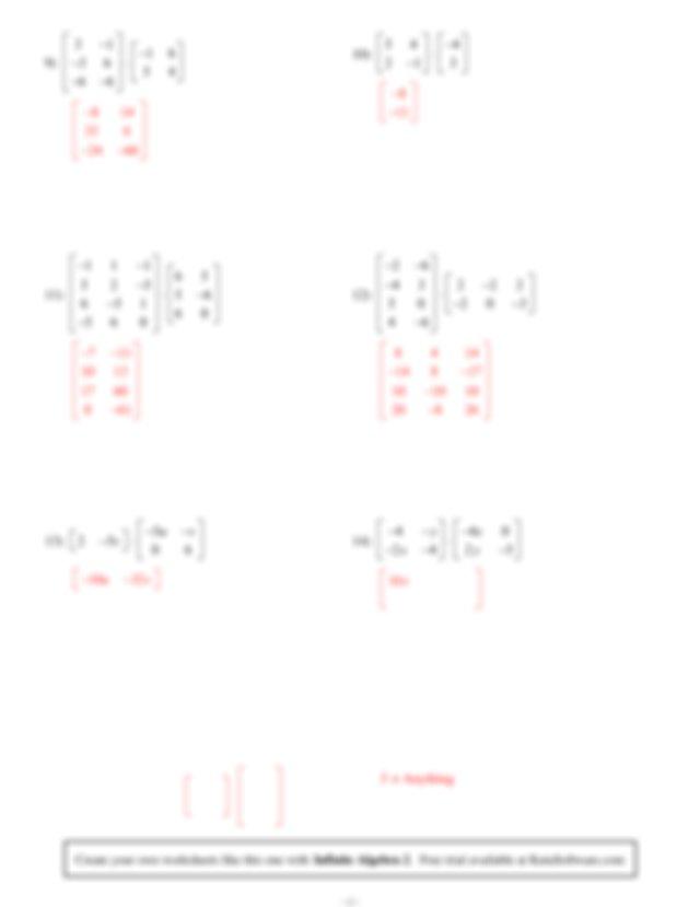 2 y 2 5 y 8 x 2 8 y 20 Critical thinking questions 15