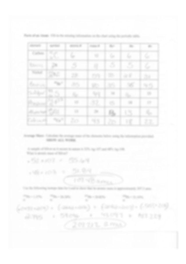 30-chemistry-periodic-table-worksheet-2-answer-key