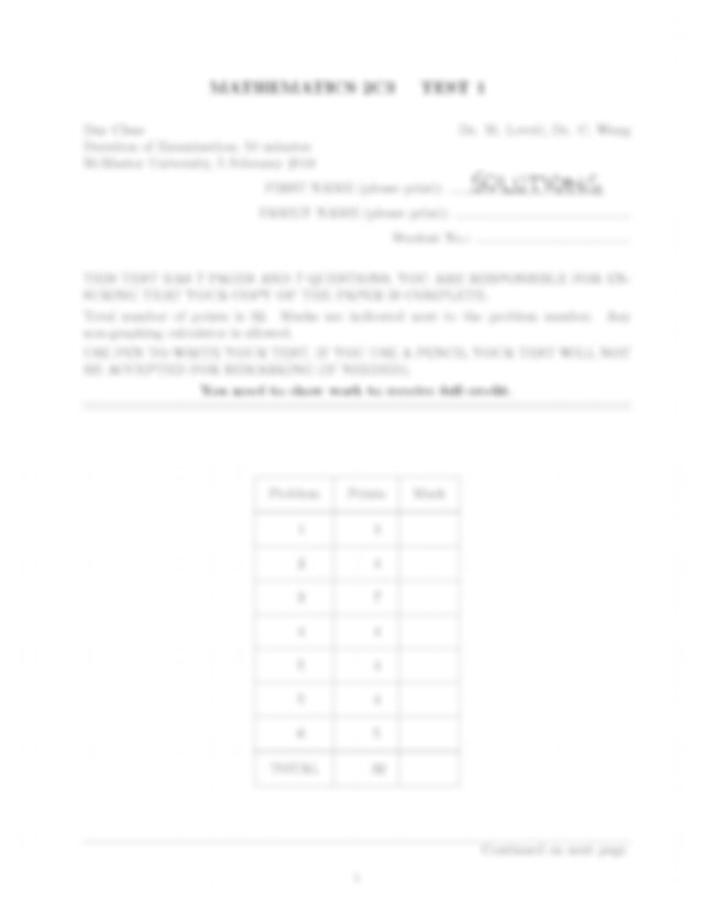Calculus Of Variations S V Fomin