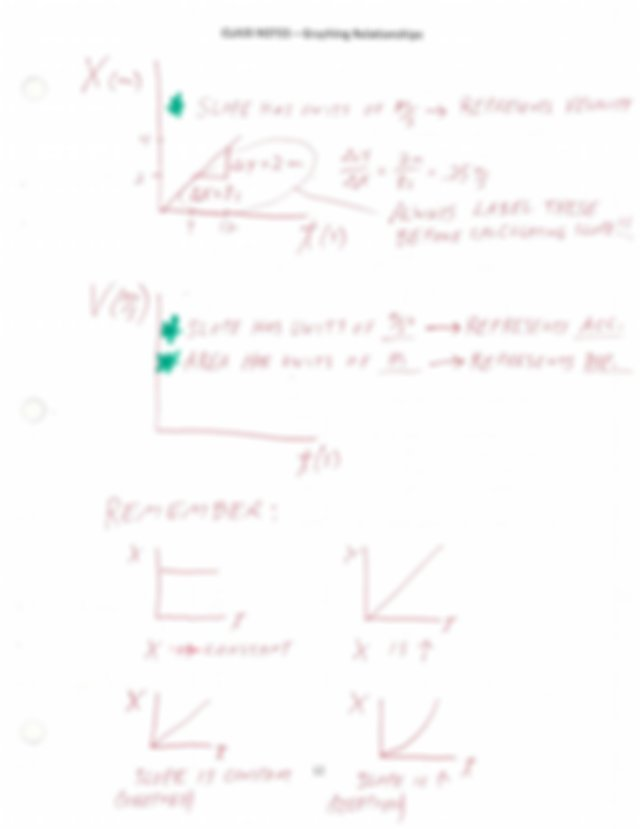 unit_1_-_kinematics_packet_answer_key_-_testa.pdf