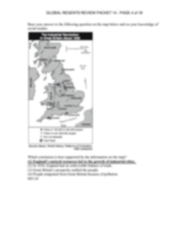 Global_Regents_Review_Packet_14IndustrialRevKarlMarx.pdf