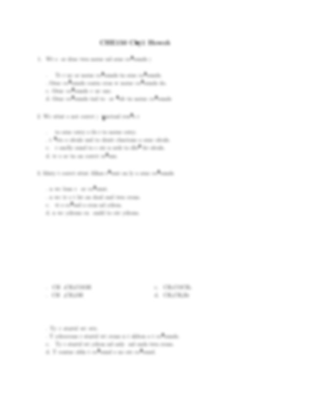 Which of the following formulas does not represent an