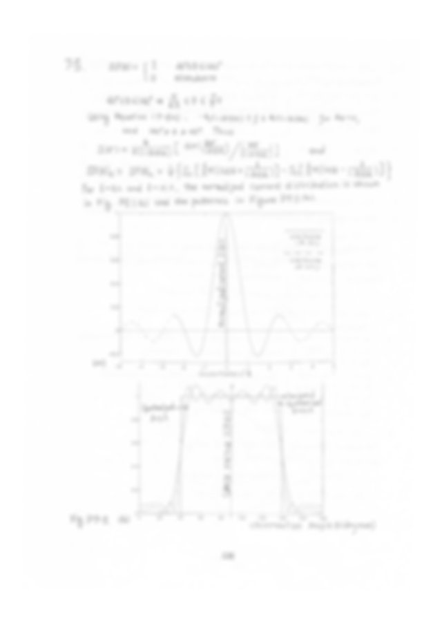 49070509-solution-manual-antenna-theory-by-balanis