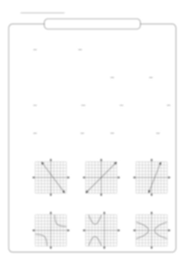 direct-and-inverse-variation-with-answers-worksheet-1.pdf