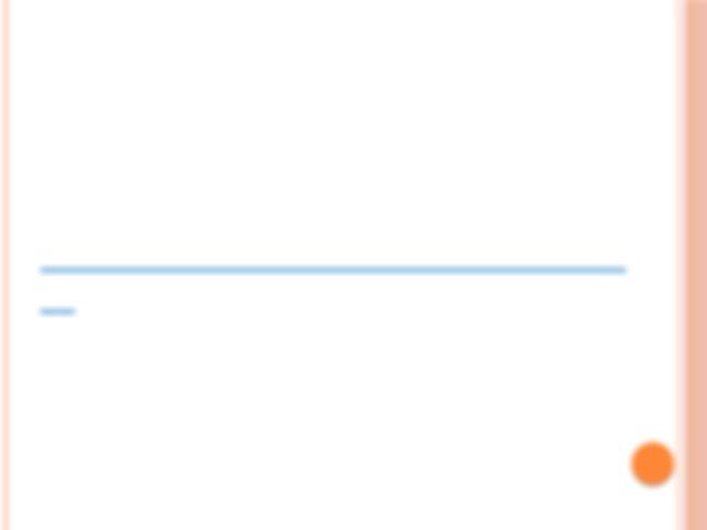 GEN E142CF 課題二 妙趣縱橫的修辭.pptx - 妙趣縱橫的修辭(8 小 時 誇飾, 擬 別解,伸縮 迭映,錯綜 圖示,拈連 ...