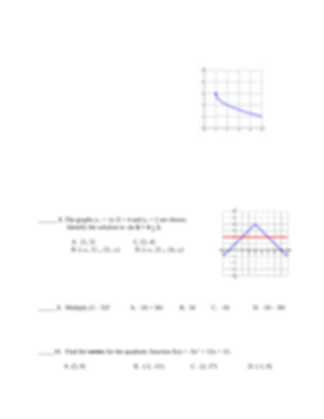 College Algebra practice Final Exam Fall 2020.pdf