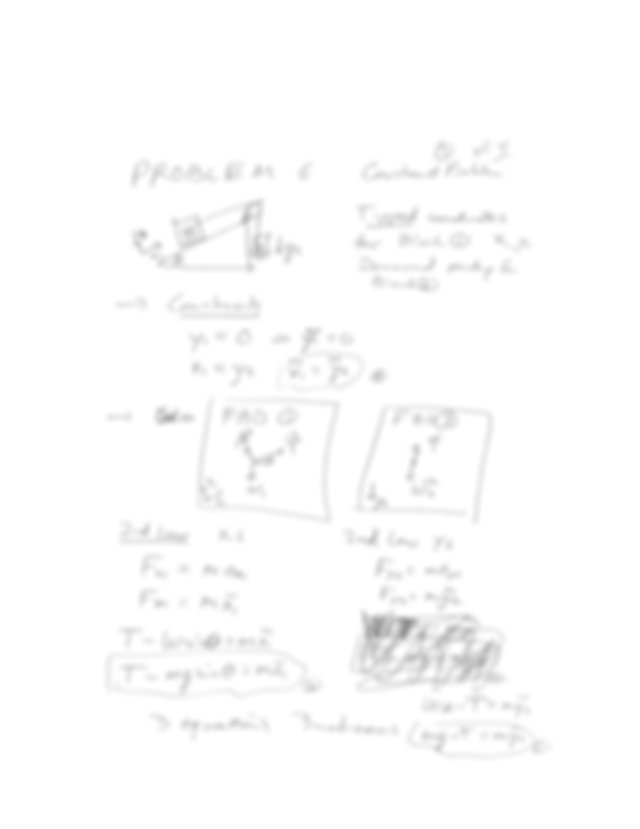 Physics 121 Fall 2012 Solutions to Homework 09 page 7 of