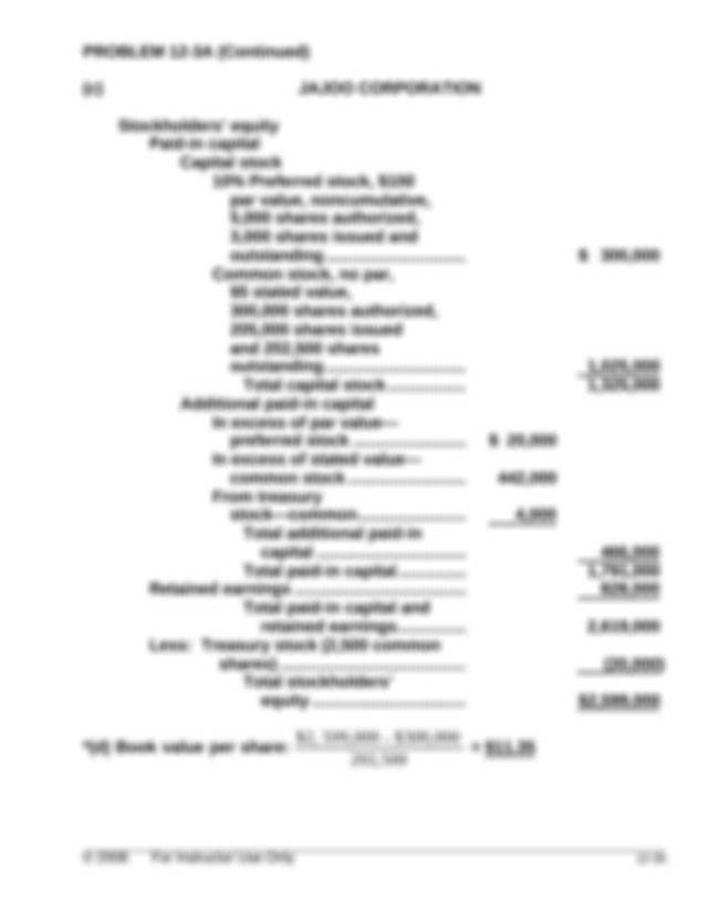 Paid in Capital in Excess of Stated ValueCommon Stock Date