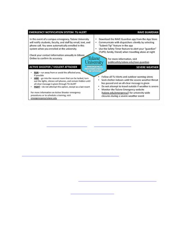 MKTG+3010-04-05-MARK+RATCHFORD-FALL+2019-SYLLABUS.docx