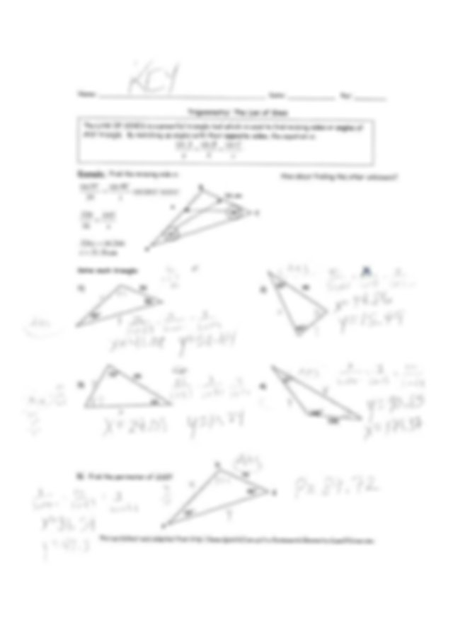 law-of-sines-practice-worksheet-answers-also-worksheets