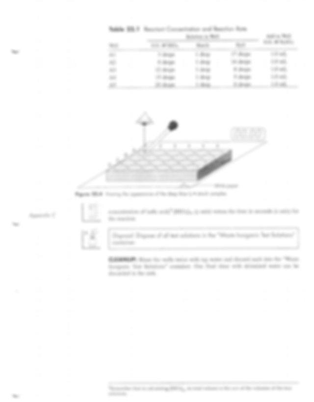 \u2018Factors-Affecting-Reaction-Rates\u2019-Chemical