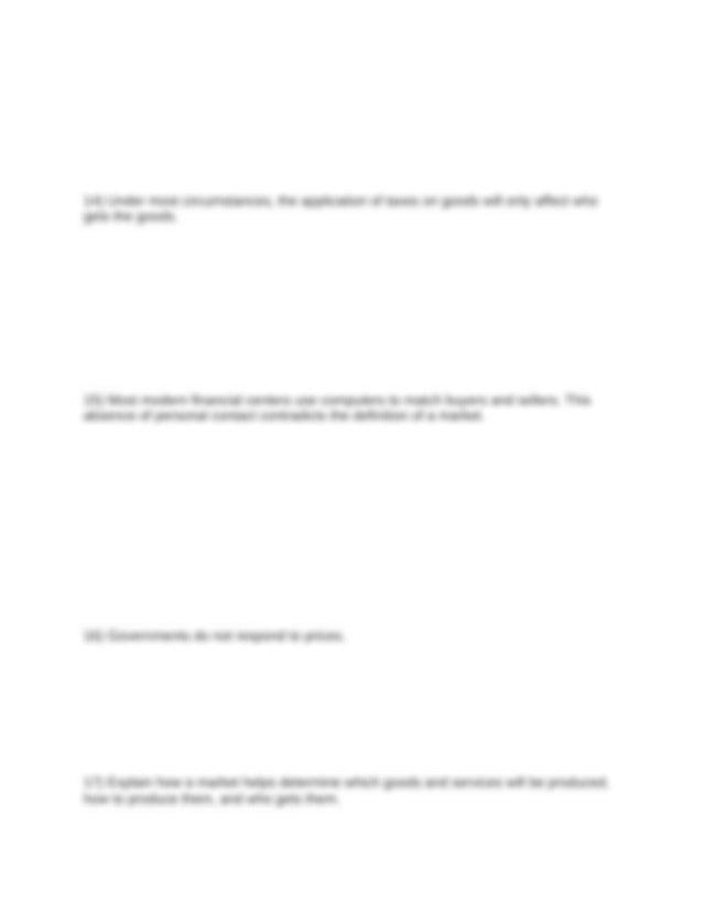 331322538-Test-Bank-of-Microeconomics-7th-Edition-Jeffrey