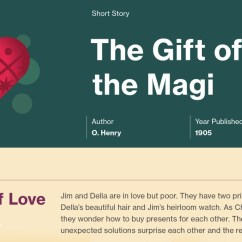 The Gift Of Magi Plot Diagram Payroll Process Summary Course Hero