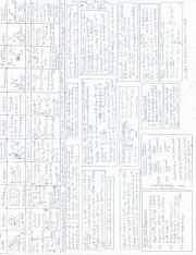 Homework_14_Answer.pdf - ISYE-6501