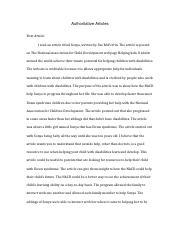 piaget vs vygotsky venn diagram gas furnace chapter 6 1 what is unique to 3 pages child deve auth paper